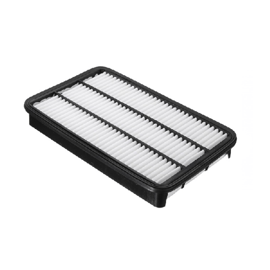 Picture of Allparts Air Filter-47010