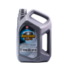 Picture of CALTEX Semi Synthetic 10W 40-4 X 4 LTR