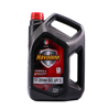 Picture of CALTEX Formula 20W 50-4 X 4 LTR