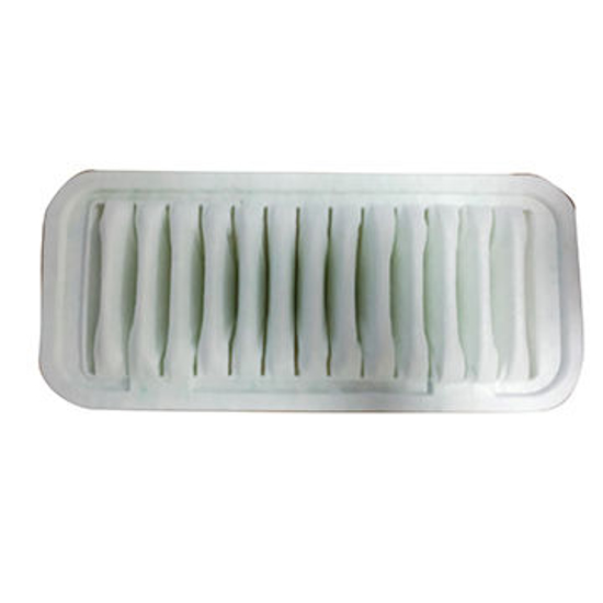 Picture of Air Filter - ITEQ Cabin Filter-6050