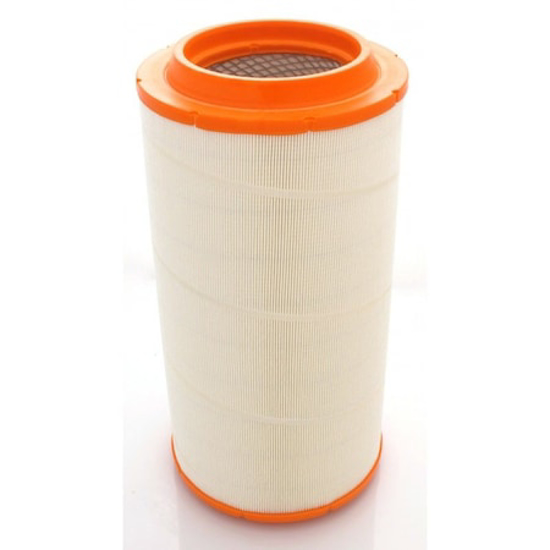Picture of Air Filter - ITEQ Air Filter-4138