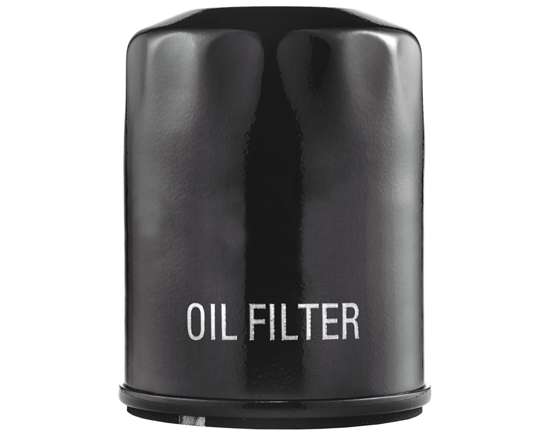 Picture of Fuel Filter - ITEQ Fuel Filter-3099