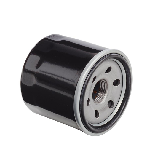 Picture of Fuel Filter - ITEQ Fuel Filter-3013
