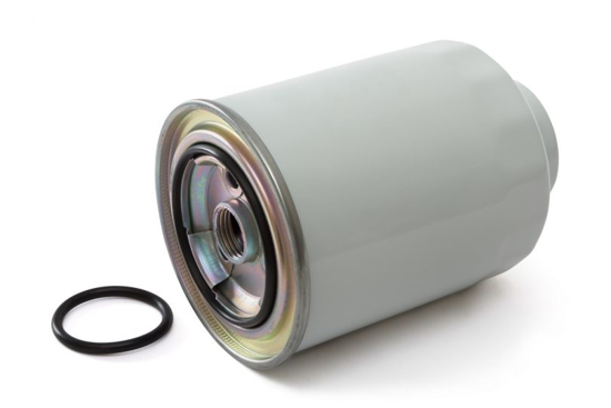 Picture of Fuel Filter - ITEQ Fuel Filter-3123
