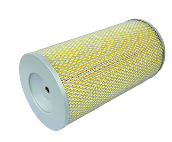 Picture of Oil Filter - ITEQ Oil Filter-2039