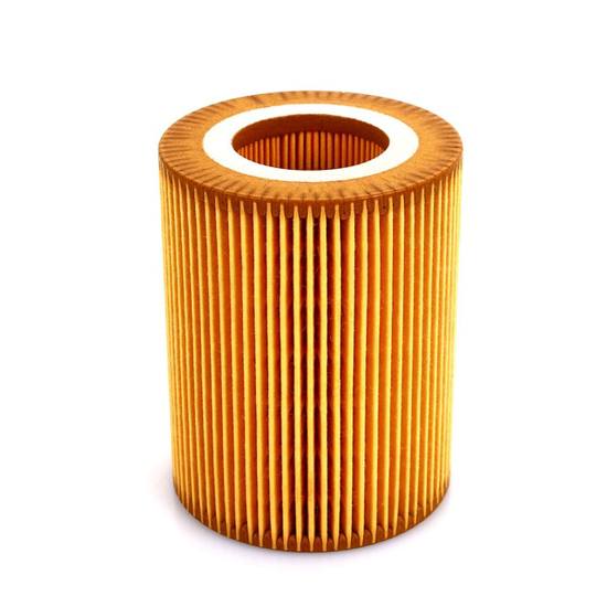Picture of Oil Filter - ITEQ Oil Filter-3072