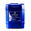 Picture of INTERN GEAR 140-20 LTR