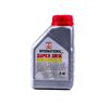 Picture of INTERN Shock Absorber-20 X 500 ML