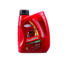 Picture of OILYBIA DeoMax DM 5 - SAE 40-12 X 1 LTR