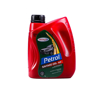 Picture of OILYBIA Petrol Safari Oil-12 X 1 LTR