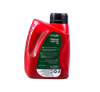 Picture of OILYBIA Petrol Safari Oil-32 X 500 ML
