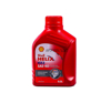 Picture of SHELL Helix HX3 SAE 40-24 X 500 ML
